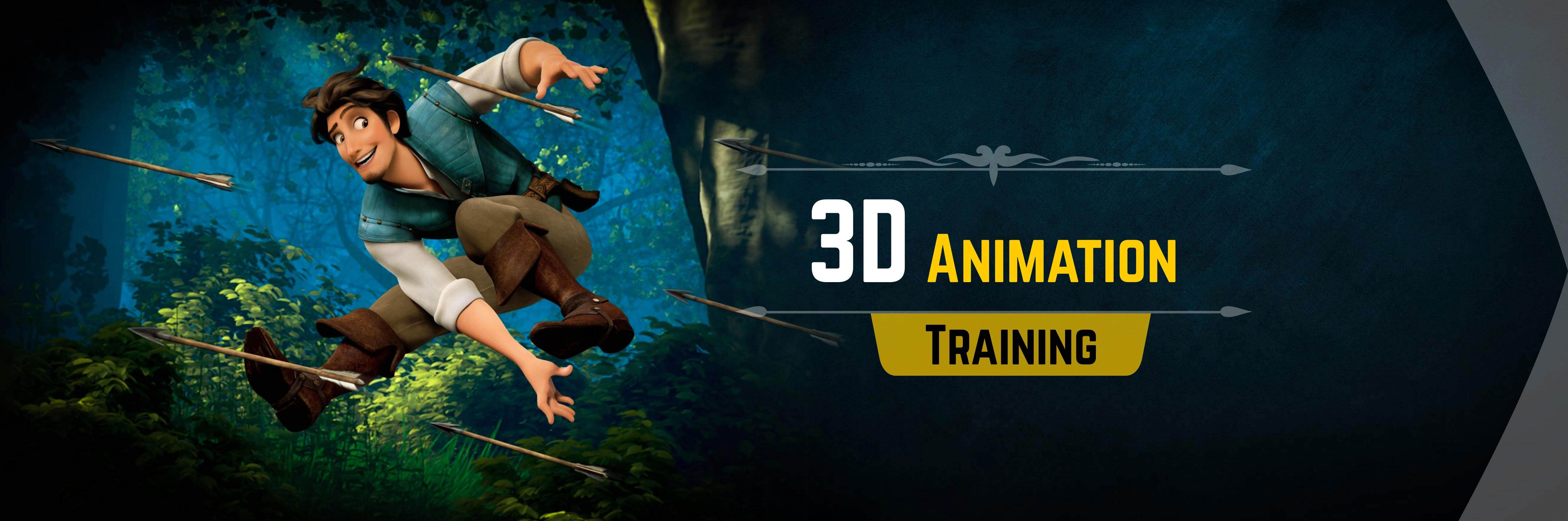 3d animation courses in hyderabad, animation courses in hyderabad, animation institute in hyderabad