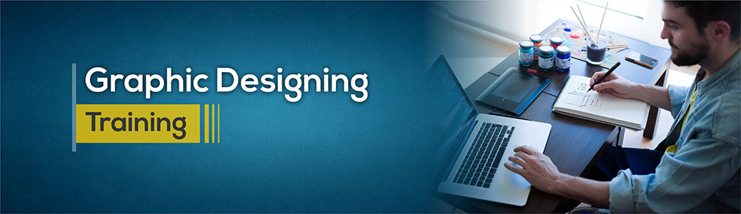 graphic design course fees in hyderabad